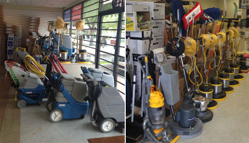 A Cleaning Supplies Amp Rentals Broward Janitorial