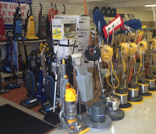 A Cleaning Supplies Amp Rentals Broward Carpet Cleaner